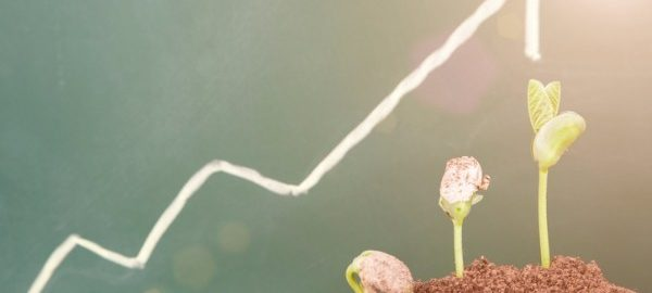Prepare For Growth: Promote From Within