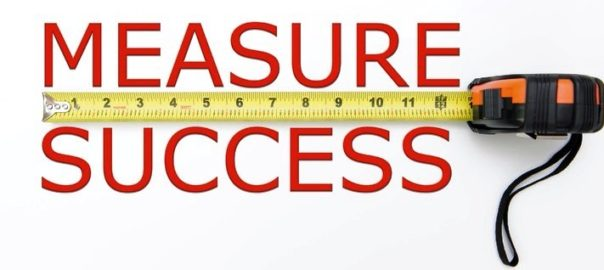 Does Your Search Firm Measure Up?