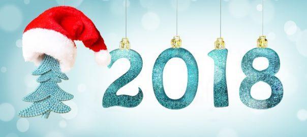 Happy Holidays from Kirby Bates Associates