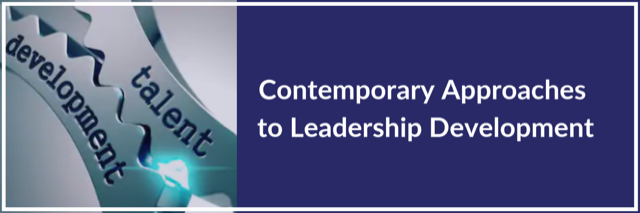 Overcoming Leadership Challenges in Healthcare