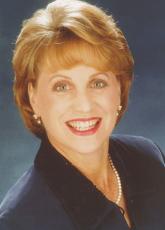 Melissa Fitzpatrick Kirby Bates Associates