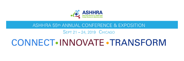 Jane Fitzsimmons, MSN, RN, Executive Vice President, Executive Search Services of Kirby Bates Associates to Present at ASHHRA 2019
