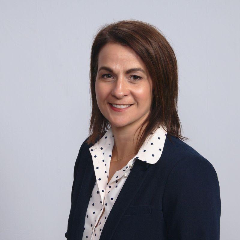 Tamara Miller, BSN, RN, Kirby Bates Associates