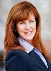 Julie O'Keefe Vice President Healthcare Workforce Solutions